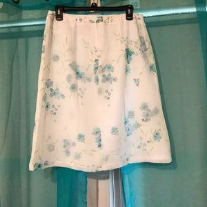 Liz Claiborne Skirt!